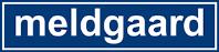 Slagger Logo